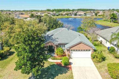 700 E RED HOUSE BRANCH RD, SAINT AUGUSTINE, FL 32084 - Photo 1