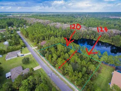 124 N PRAIRIE LAKES DR, St Augustine, FL 32084 - Photo 1