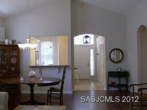 612 SAND ISLES CIR, PONTE VEDRA BEACH, FL 32082 - Photo 2