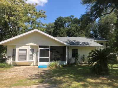 230 ORIOLE ST, Keystone Heights, FL 32656 - Photo 1