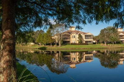 111 LATERRA LINKS CIR # 102, St Augustine, FL 32092 - Photo 1