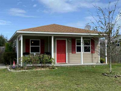 1010 N SAINT JOHNS ST, St Augustine, FL 32084 - Photo 1
