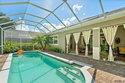 72 SOUTHLAKE DR, Palm Coast, FL 32137 - Photo 2