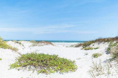 1 OCEAN TRACE RD, SAINT AUGUSTINE BEACH, FL 32080 - Photo 2