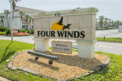 8130 A1A S UNIT E6, St Augustine, FL 32080 - Photo 2