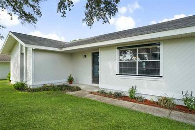 692 BAHIA DR, St Augustine, FL 32086 - Photo 1