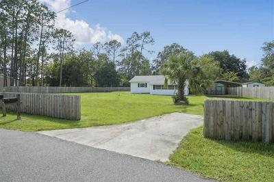 2855 N 4TH ST, St Augustine, FL 32084 - Photo 1