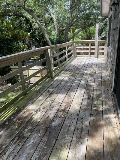 215 A ST # B, St Augustine Beach, FL 32080 - Photo 2