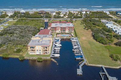 115 SUNSET HARBOR WAY UNIT 303, St Augustine, FL 32080 - Photo 2