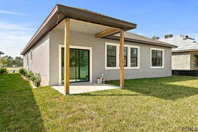 59 GREEN, Palm Coast, FL 32164 - Photo 2