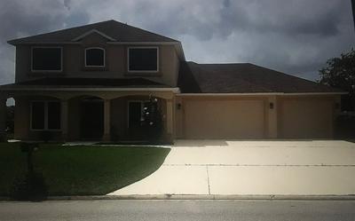 1321 WILD PINE DR, St Augustine, FL 32084 - Photo 1