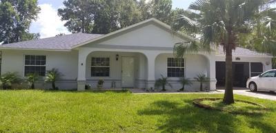 33 POPLAR DR, Palm Coast, FL 32164 - Photo 1