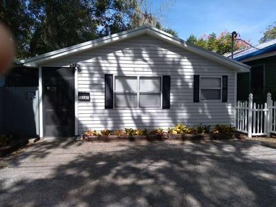 116 MOORE ST, St Augustine, FL 32084 - Photo 1