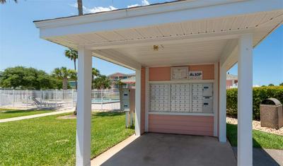 206 16TH ST UNIT C, St Augustine Beach, FL 32080 - Photo 2