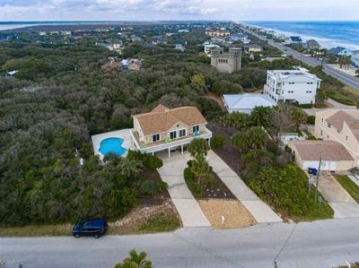 114 5TH ST, SAINT AUGUSTINE BEACH, FL 32084 - Photo 2
