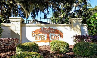8 RIVER OAKS WAY, Palm Coast, FL 32137 - Photo 2