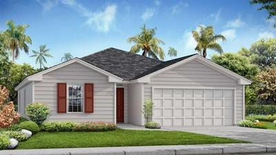 89 RIVERTOWN RD, Bunnell, FL 32110 - Photo 1