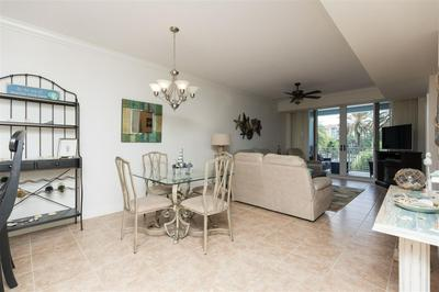 102 YACHT HARBOR DR UNIT 275, Palm Coast, FL 32137 - Photo 2