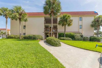 880 A1A BEACH BLVD # 6102, St Augustine, FL 32080 - Photo 2