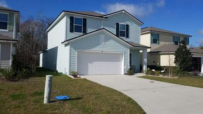 74 ASHBY LANDING WAY, SAINT AUGUSTINE, FL 32086 - Photo 1