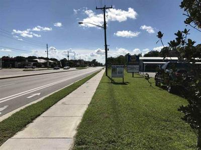206 N CALHOUN ST, Hastings, FL 32145 - Photo 2
