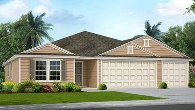 292 QUEEN VICTORIA AVE, Fruit Cove, FL 32259 - Photo 1