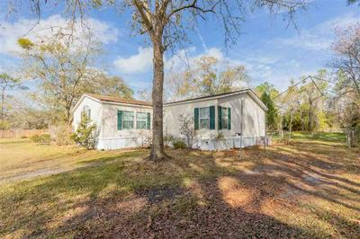 5808 PERRY RD, St Augustine, FL 32033 - Photo 2