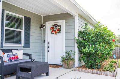 837 SCHEIDEL WAY, St Augustine, FL 32084 - Photo 2