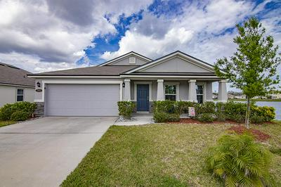 260 DEER CROSSING RD, SAINT AUGUSTINE, FL 32086 - Photo 2