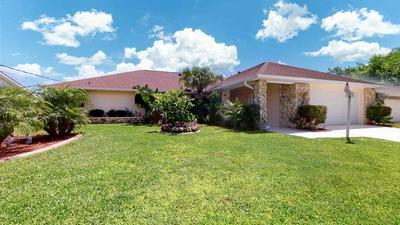 9 CLEARVIEW CT S, Palm Coast, FL 32137 - Photo 1