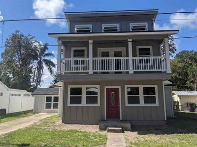62 S WHITNEY ST, St Augustine, FL 32084 - Photo 2