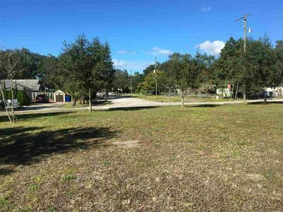 VERMONT BLVD, Elkton, FL 32033 - Photo 1