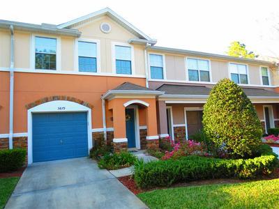 5879 MOONSTONE CT, Jacksonville, FL 32258 - Photo 2