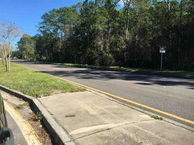 3425 9TH ST, Elkton, FL 32033 - Photo 1