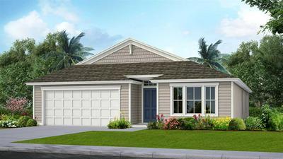 57 HICKORY RIDGE RD, St Augustine, FL 32084 - Photo 1