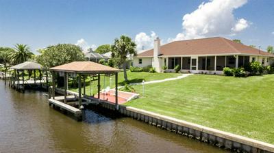 9 CLEARVIEW CT S, Palm Coast, FL 32137 - Photo 2