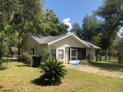 230 ORIOLE ST, Keystone Heights, FL 32656 - Photo 2
