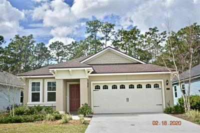 415 BALEARICS DR, SAINT AUGUSTINE, FL 32086 - Photo 2