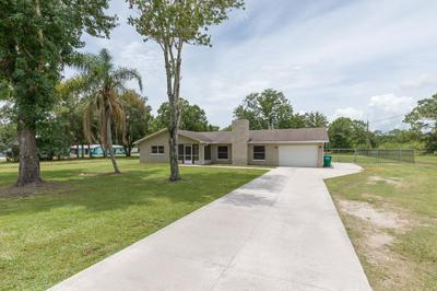 3930 COREY RD, Grant Valkaria, FL 32950 - Photo 1
