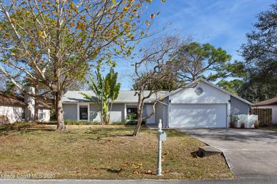 1423 JASPER AVE NW, Palm Bay, FL 32907 - Photo 2