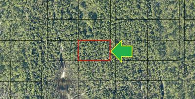 00000 NO ACCESS WEST OF EAGLES AVENUE, Grant, FL 32949 - Photo 2