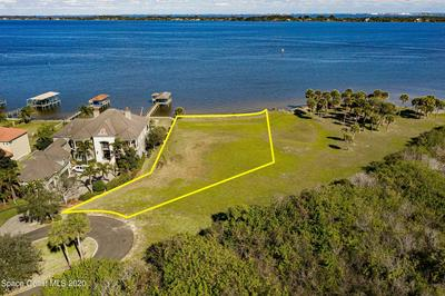 6790 STILL POINT DR, Melbourne, FL 32940 - Photo 1