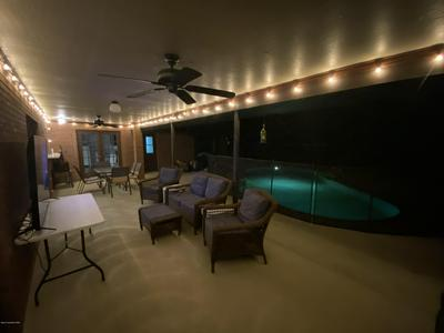 250 DICKINSON ST NE, Palm Bay, FL 32907 - Photo 2