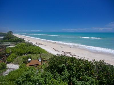 5077 S HIGHWAY A1A, Melbourne Beach, FL 32951 - Photo 2
