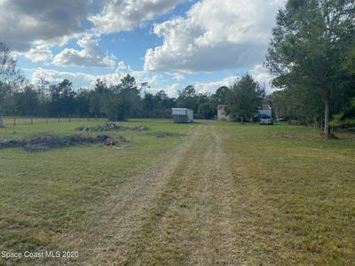 3050 WEBER RD, Malabar, FL 32950 - Photo 1