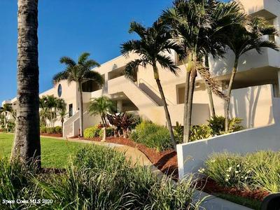 2203 ATLANTIC ST APT 715, Melbourne Beach, FL 32951 - Photo 1