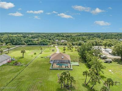 5230 FISHTAIL PALM AVE, Cocoa, FL 32927 - Photo 2