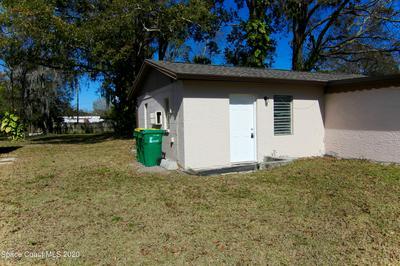 1628 SUE DR APT B, Cocoa, FL 32922 - Photo 2