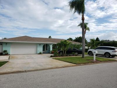 398 GRANT AVE, Satellite Beach, FL 32937 - Photo 1