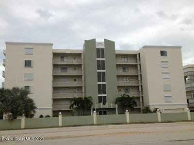 403 HIGHWAY A1A APT 223, Satellite Beach, FL 32937 - Photo 1